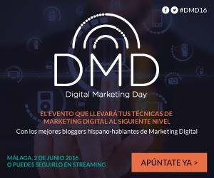 digitalmarketingday