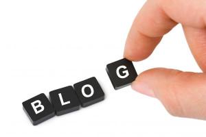 Pon un Blog en tu Web