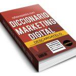 Diccionario de Marketing online