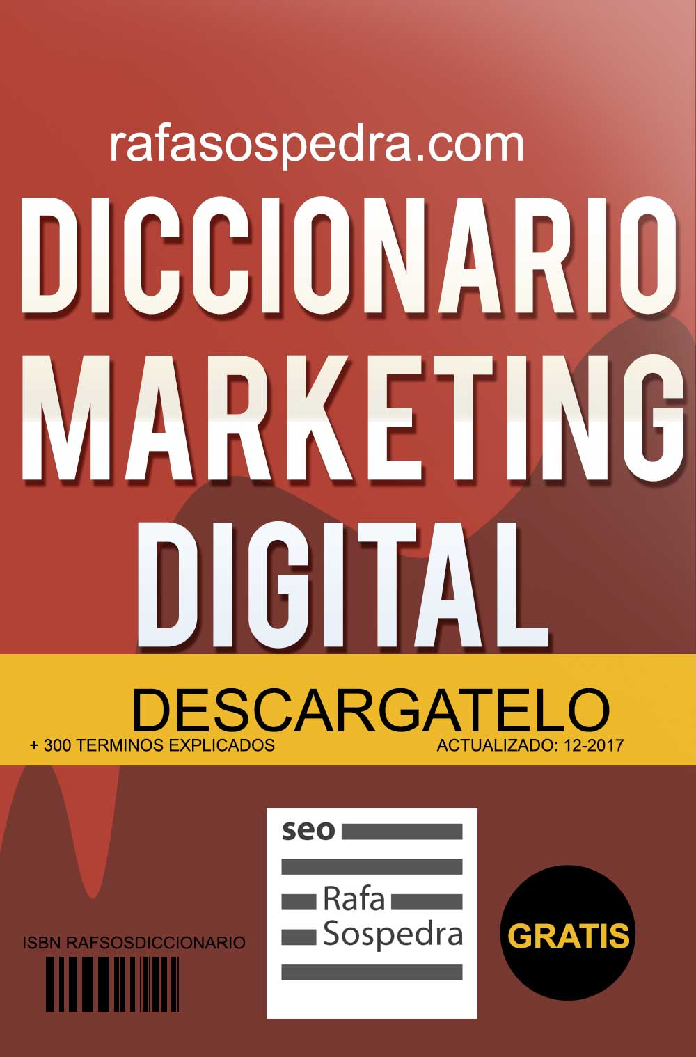 diccionario-marketing-07-17-1000.jpg