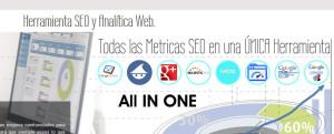 Deseos.org