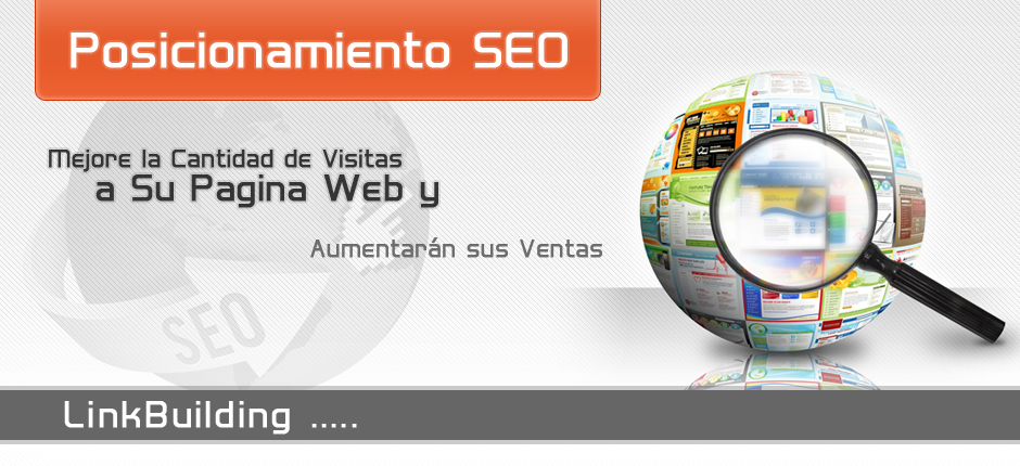 Marketing Online en Valencia