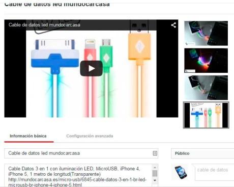 Miniaturas-youtube