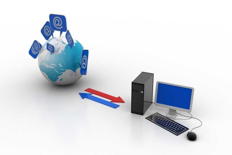 promocionar el contenido de tu blog