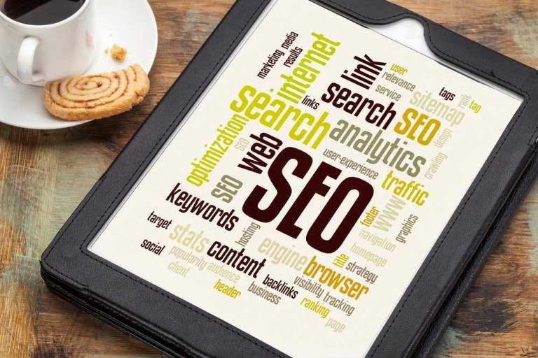 Glosario de términos SEO, SEM y Marketing online