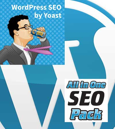 SEO By Yoast o All in One SEO Pack