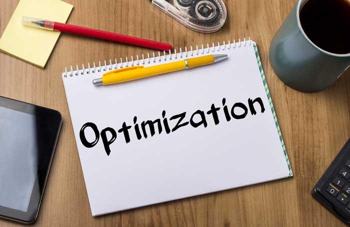 optimizacion contenido wordpress