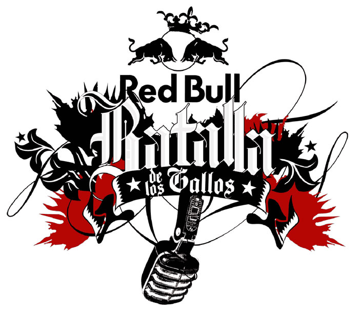 branded content red bull