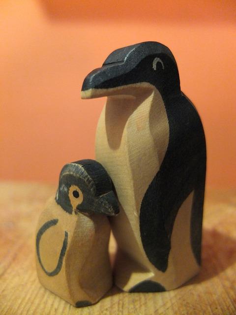 algoritmo denominado Penguin
