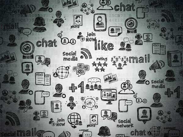 Abarcar demasiado en socialmedia