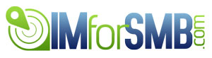Imforsmb.com's Bulk Keyword Generator