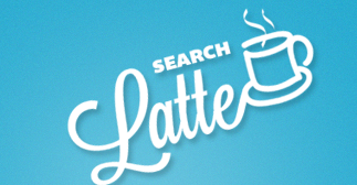 Search Latte