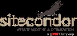 Site Condor