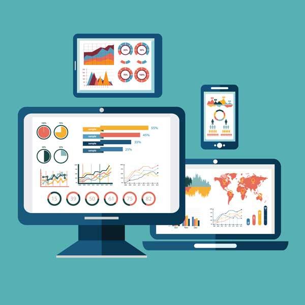 medir los resultados de nuestras Redes Sociales