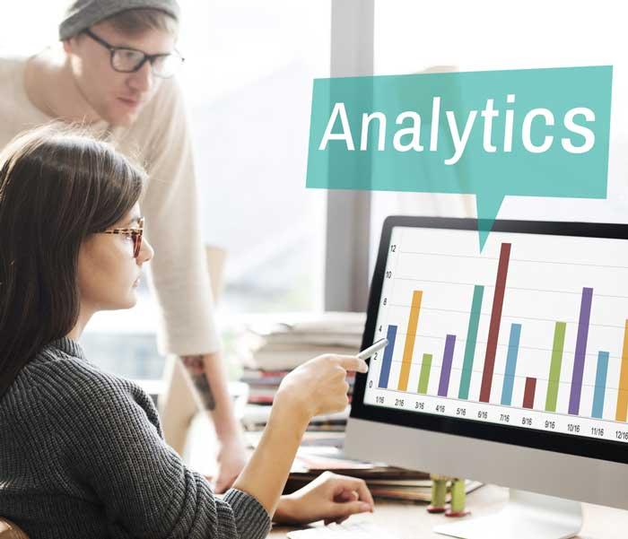 Herramientas analisis retencion en marketing