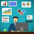mejora-analitica-web