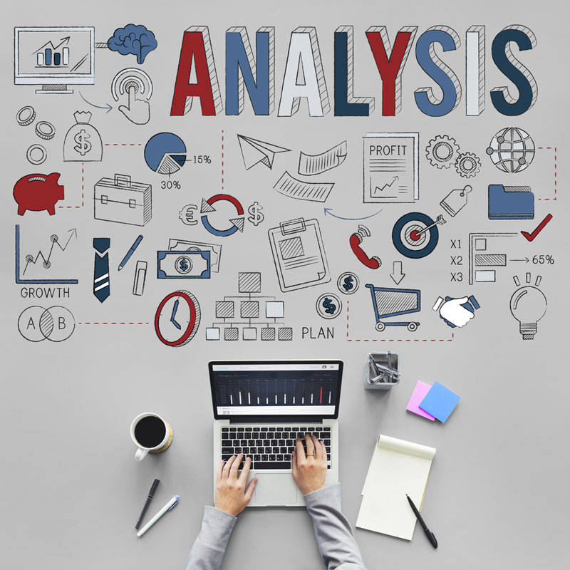 mejorar analitica web