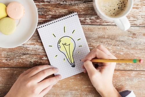 Ideas para tus títulos del blog