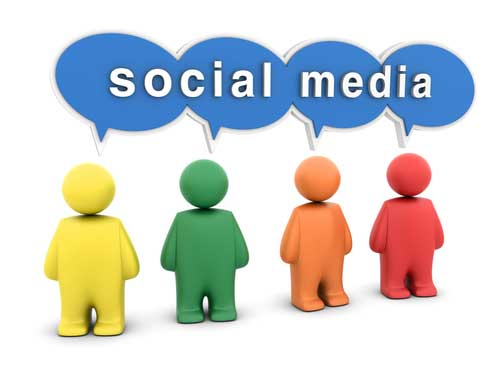 Títulos para tus publicaciones en redes sociales