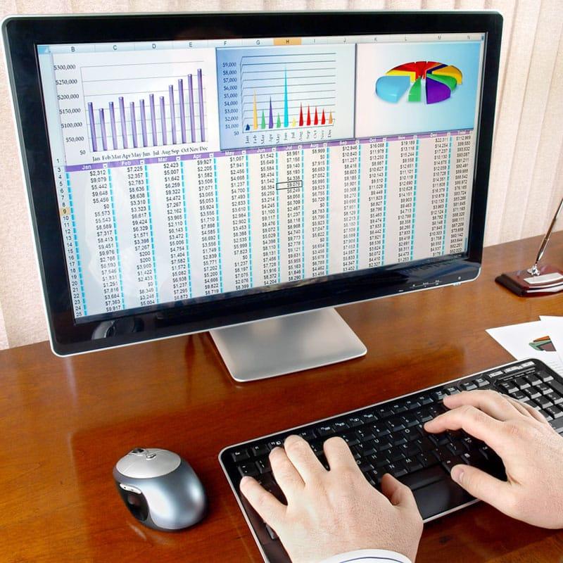 medir resultados marketing