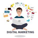 areas marketing ecommerce