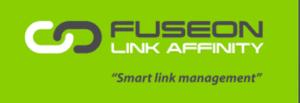 fuseonlinkaffinity