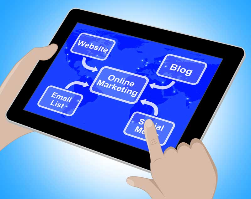 blogs sirven para posicionar las keywords