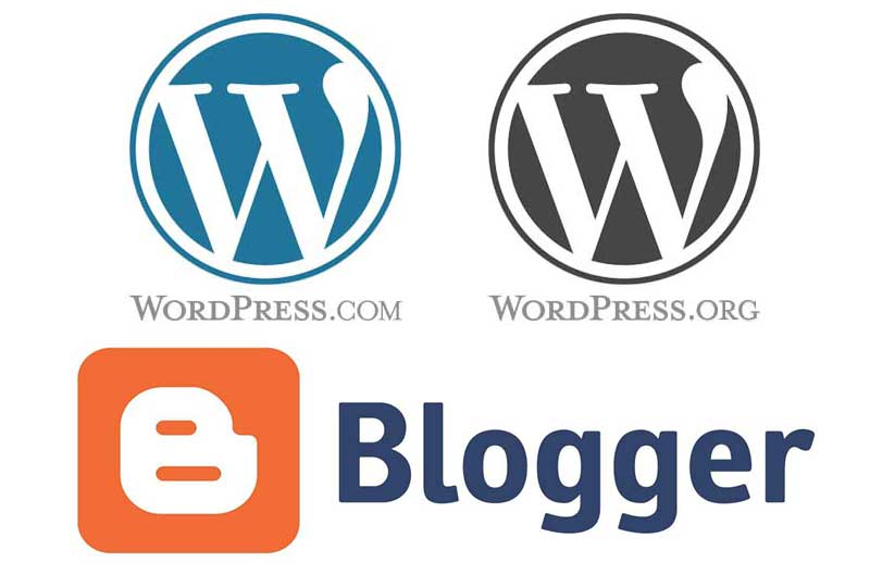 blogs compatibles con BlogsterApp