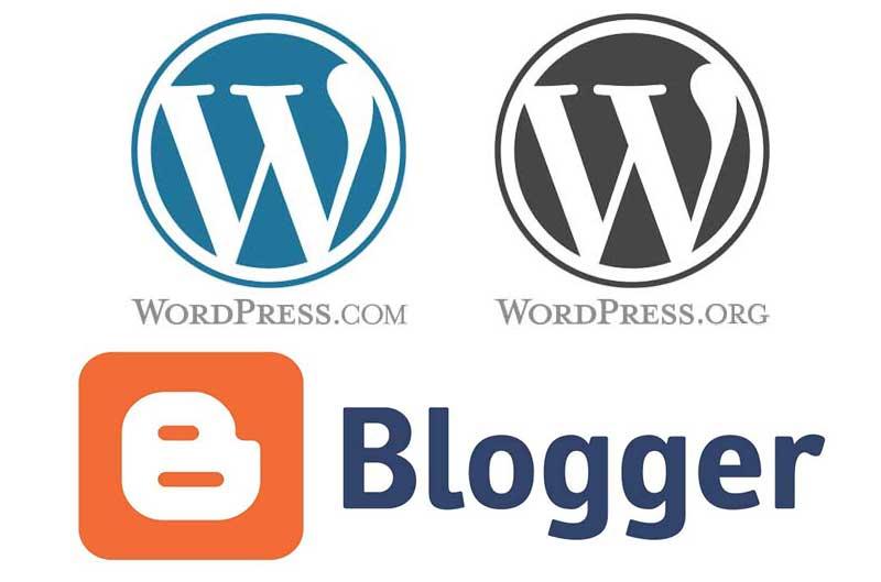 blogs compatibles con BlogsterApp