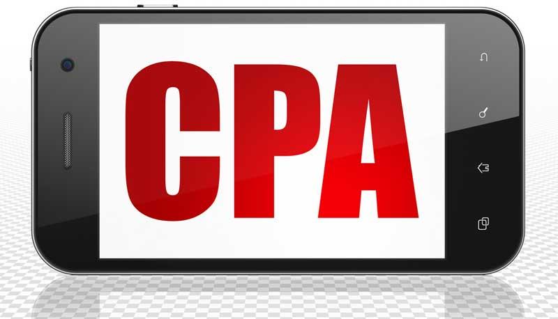 CPA y CPL