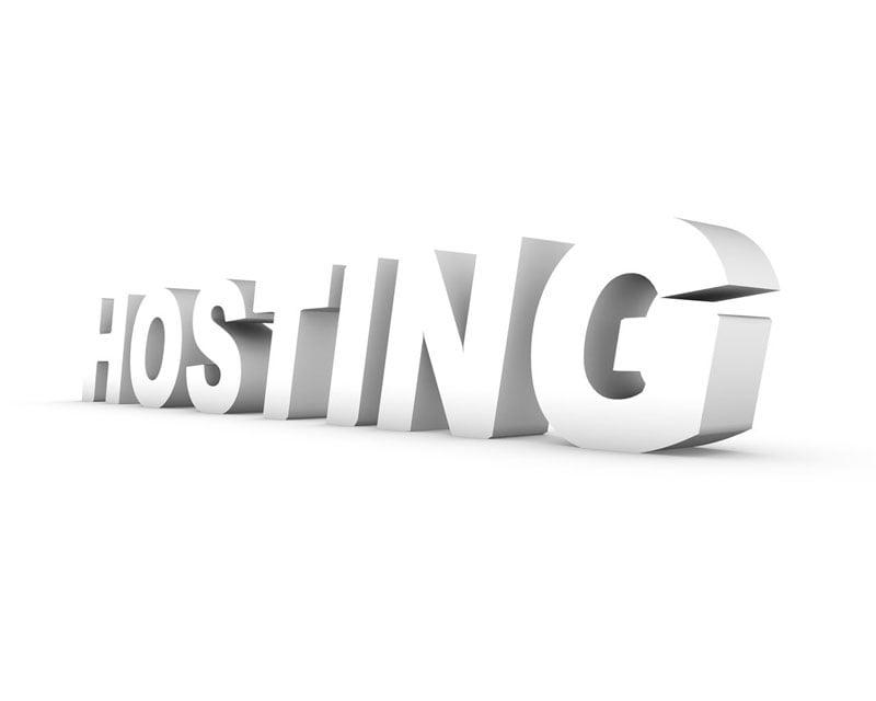 buen hosting