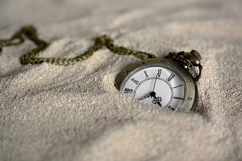 ¿Importan el tiempo en página, la navegación y el porcentaje de rebote?
