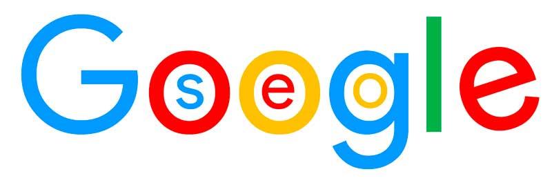 ocultar web google